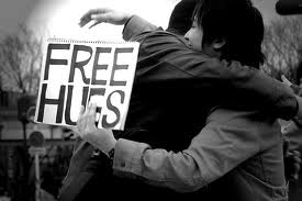 freehugsimage