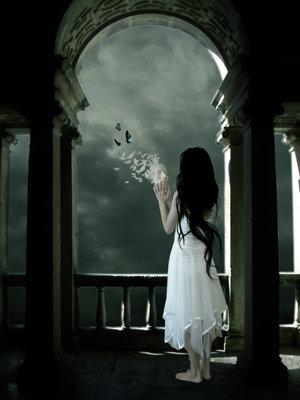 letting go, release, resentment, harbor, hidden in heart